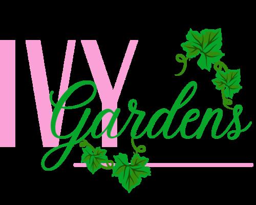 ivy gardens homepage2